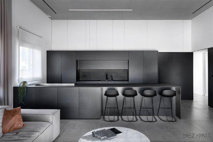 penthouse in modiin 3
