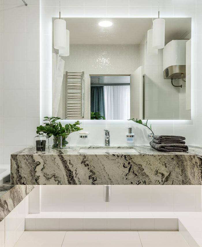 room design buro beton apartment 13