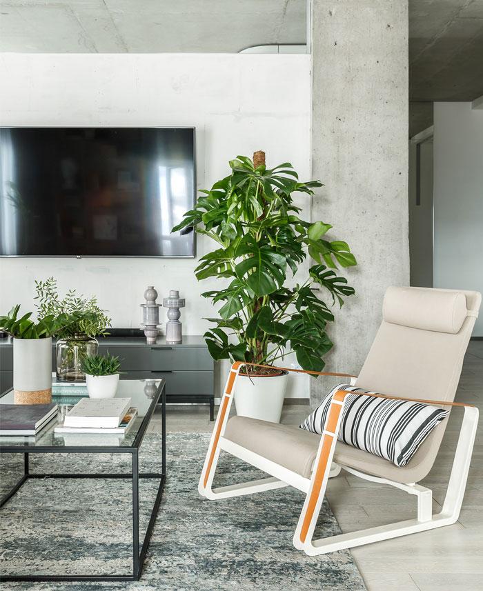 room design buro beton apartment 4