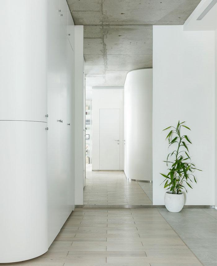 room design buro beton apartment 8