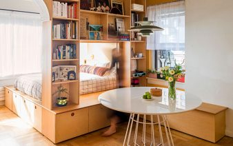 apartment sandy wen studio 338x212