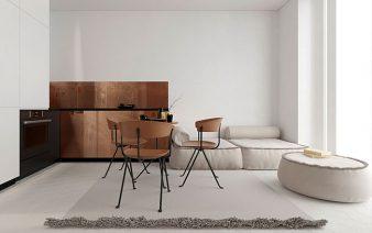 apartment sirotov architects 338x212