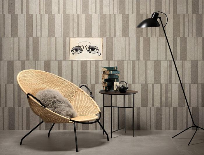 atlas concorde decor collection by piero lissoni 1