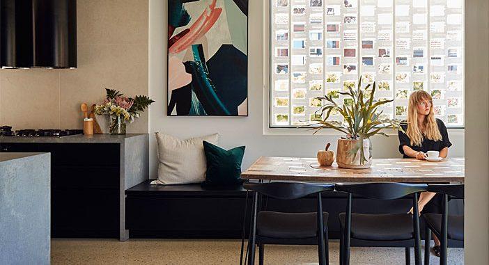 Interior Design, Interior Decorating, Trends & News