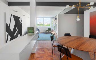 ga apartment 338x212