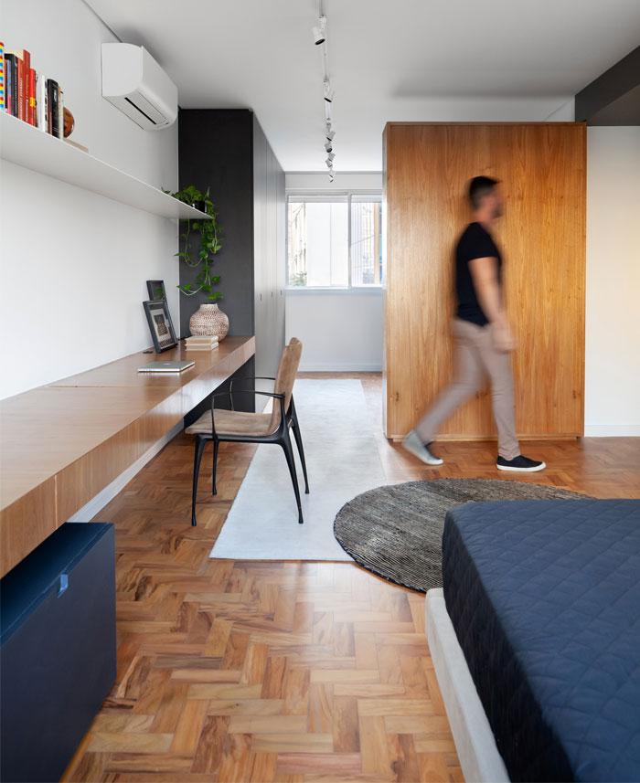 ga apartment studio lim 11