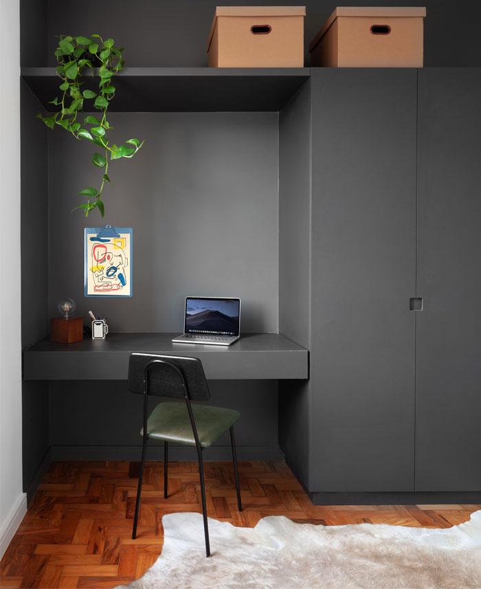 ga apartment studio lim 12