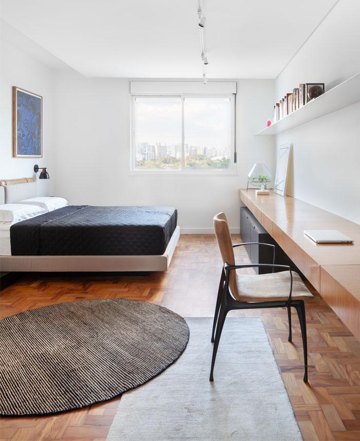 ga apartment studio lim 13