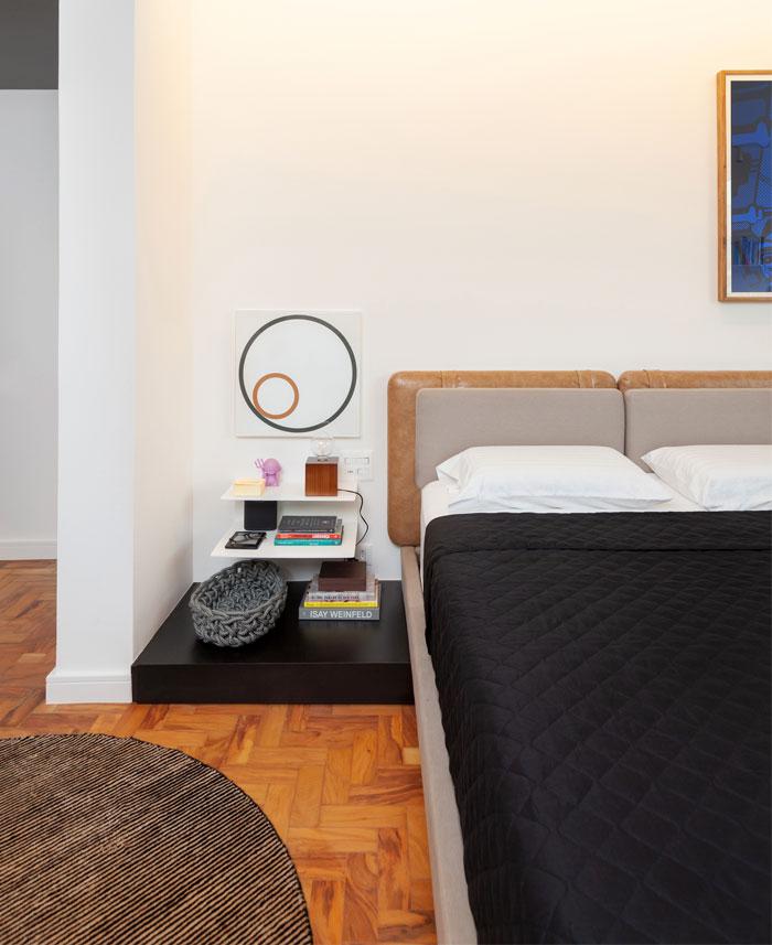 ga apartment studio lim 14