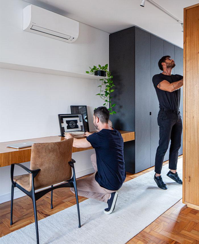ga apartment studio lim 2