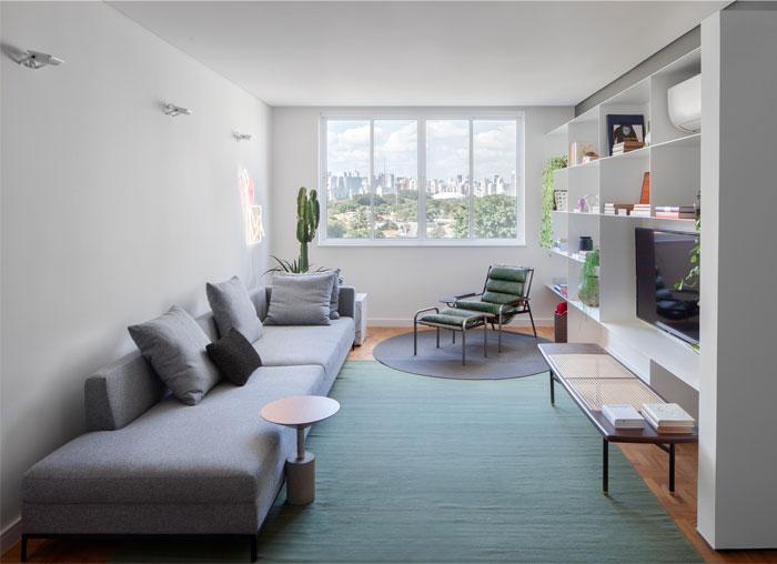 ga apartment studio lim 3