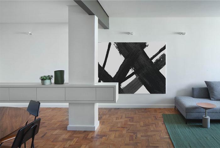 ga apartment studio lim 4
