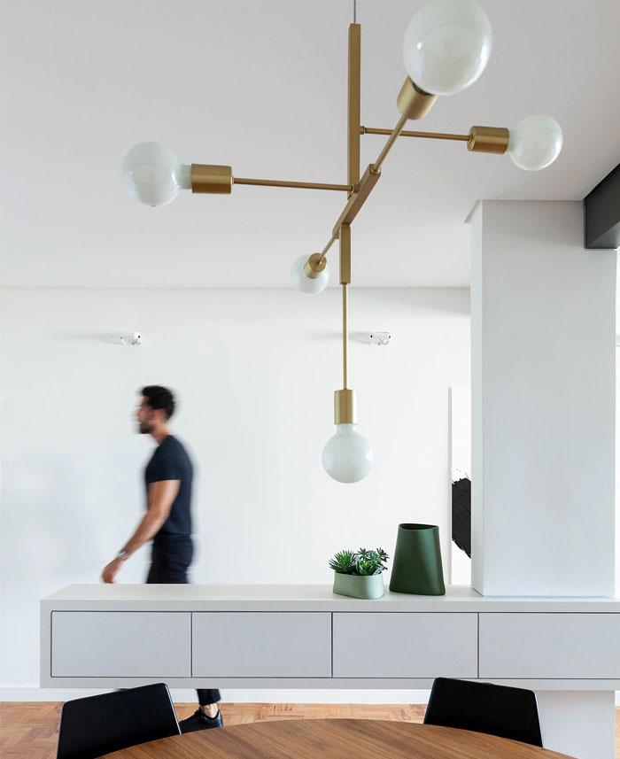 ga apartment studio lim 5