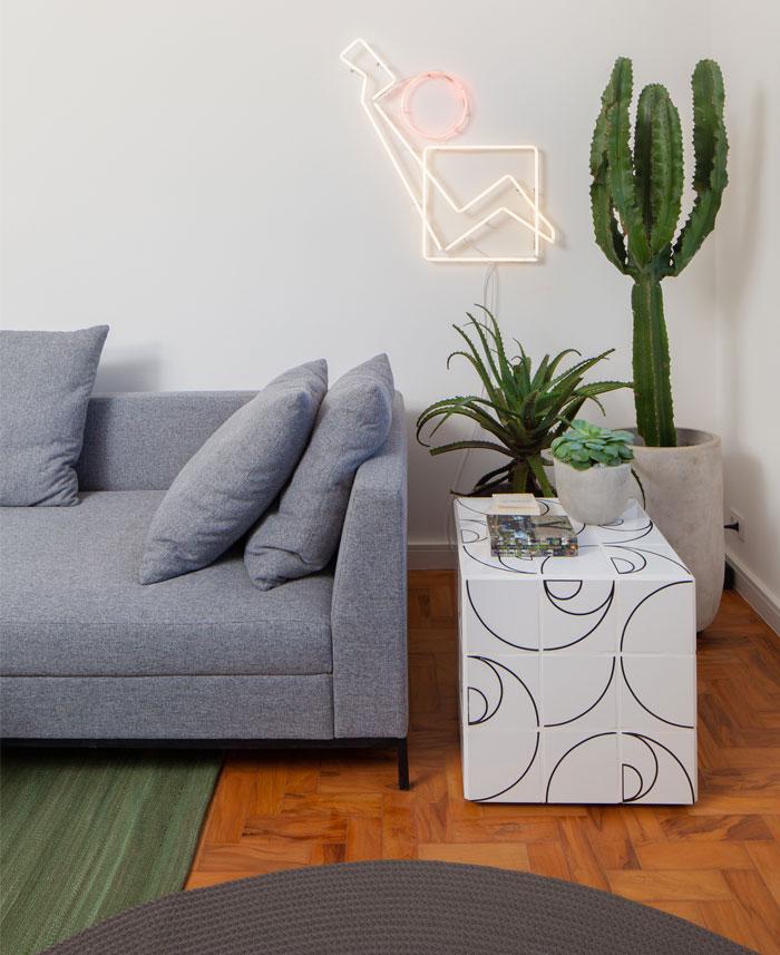 ga apartment studio lim 6