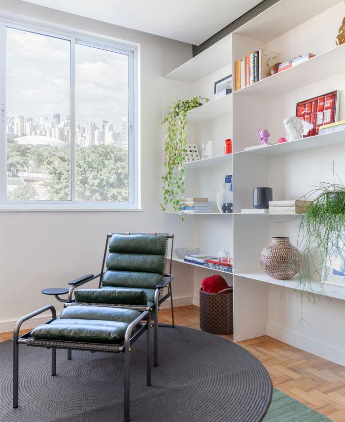 ga apartment studio lim 7