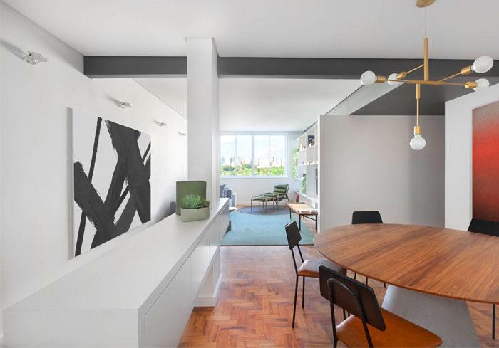 ga apartment studio lim 8