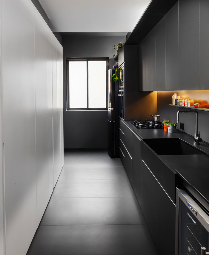 ga apartment studio lim 9