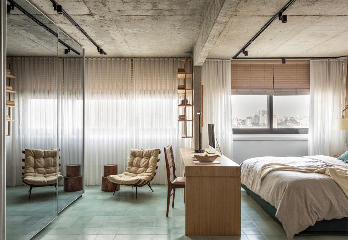 gm apartment nildo jose 11