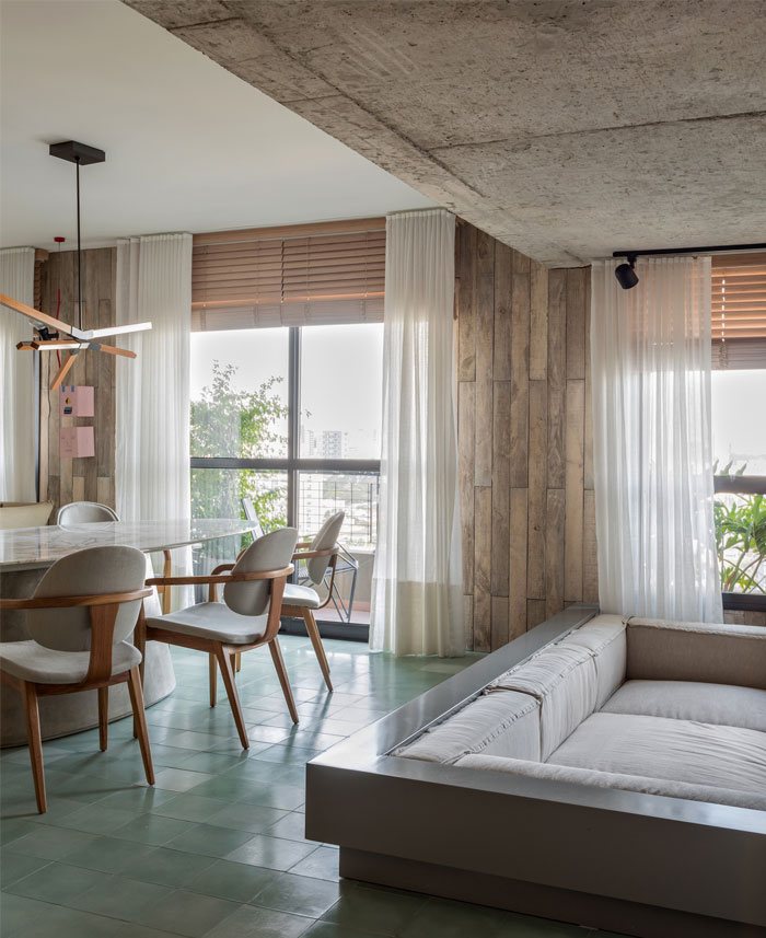 gm apartment nildo jose 12