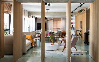 gm apartment nildo jose 338x212