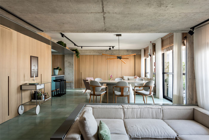 gm apartment nildo jose 4
