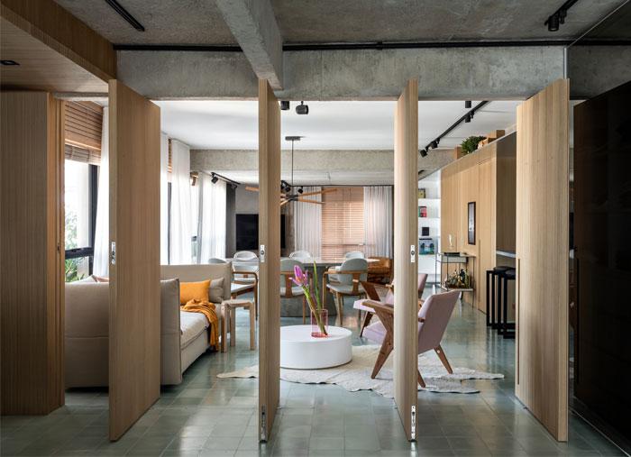 gm apartment nildo jose 8