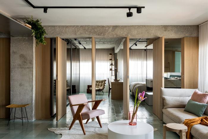 gm apartment nildo jose 9