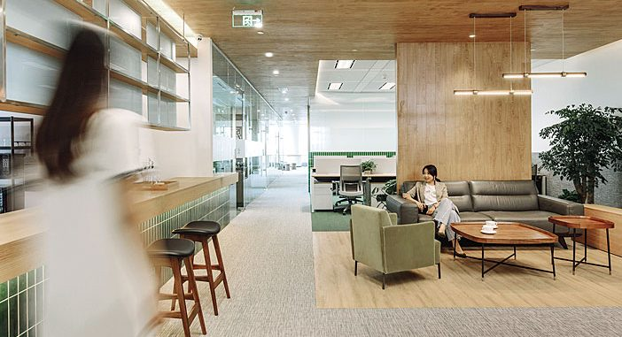 Zhihe Partners Lawyers Office