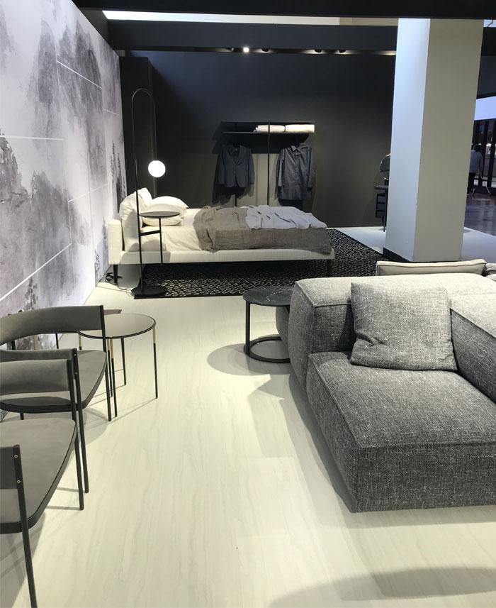 living divani salone del mobile milano shanghai 12