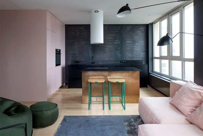 martins pink 88 apartment 1