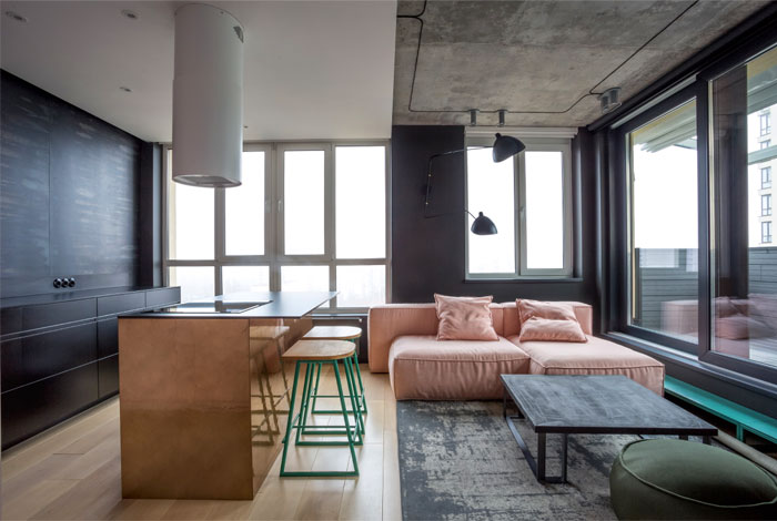 martins pink 88 apartment 3