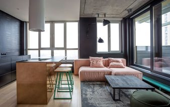 martins pink 88 apartment 338x212