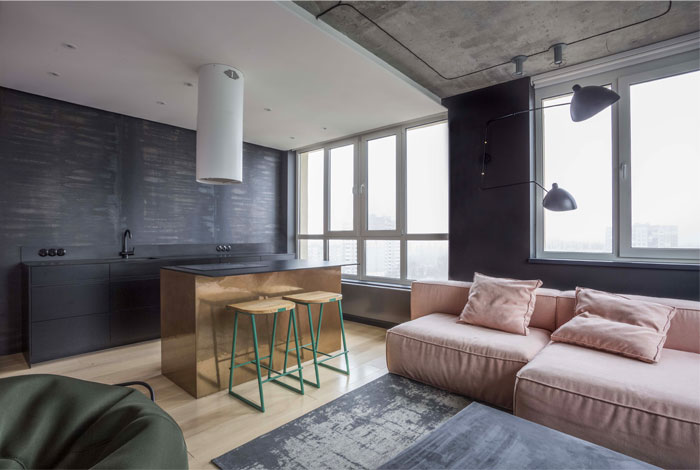martins pink 88 apartment 4