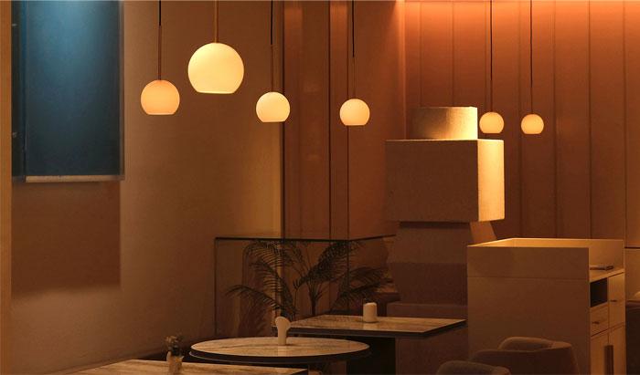 modern tea ceremony house so studio 14