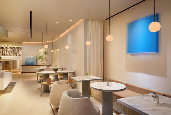 modern tea ceremony house so studio 9