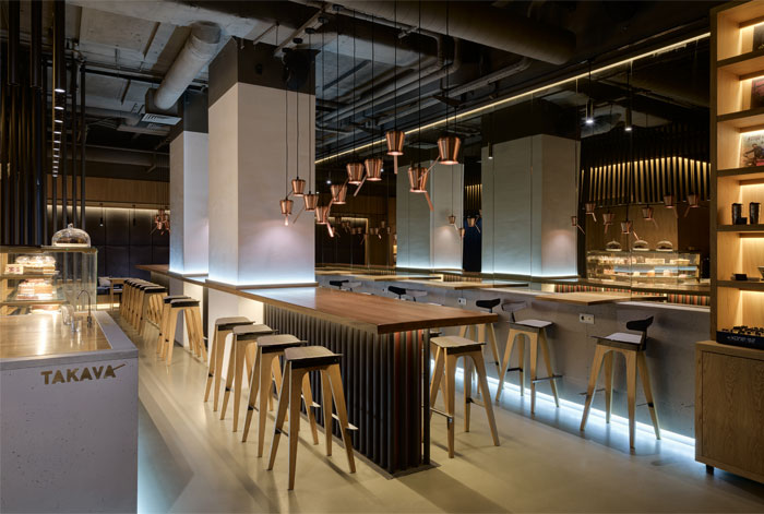 trendy cafe bar takava 2 0 yudindesign 20