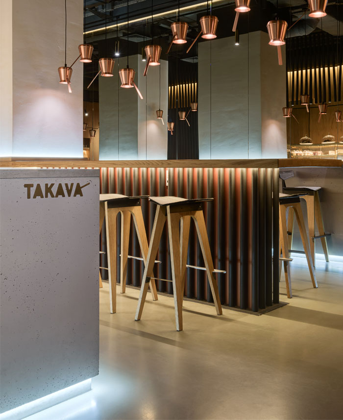 trendy cafe bar takava 2 0 yudindesign 24