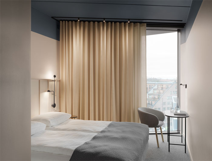 vibia pin collection 1