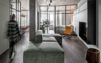 apartment pinchuk virovtseva architects 338x212