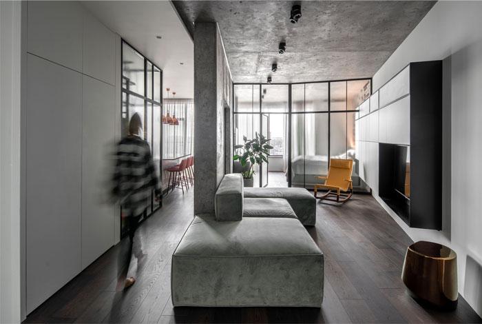 concrete66 apartment pinchuk virovtseva architects 1