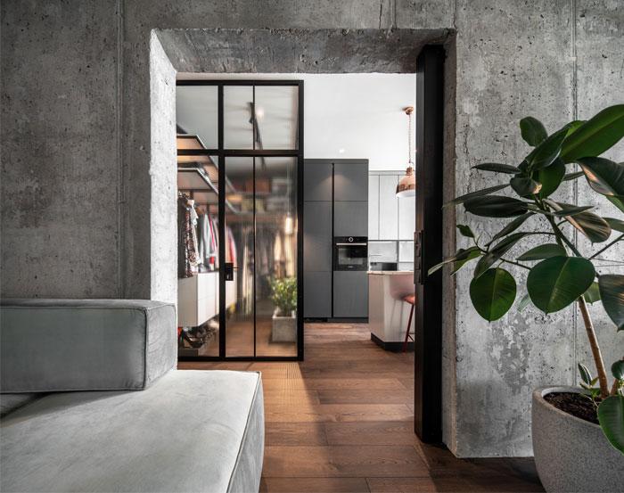 concrete66 apartment pinchuk virovtseva architects 11