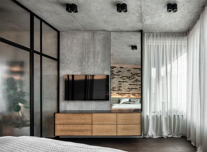 concrete66 apartment pinchuk virovtseva architects 3