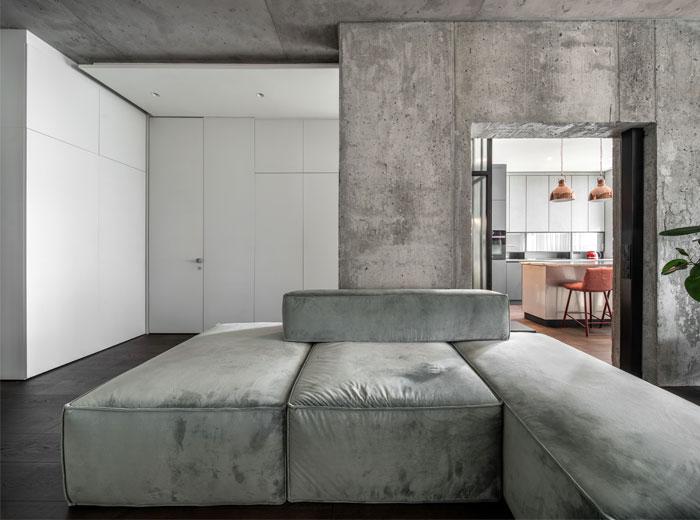 concrete66 apartment pinchuk virovtseva architects 4