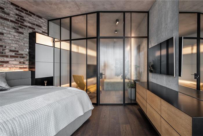 concrete66 apartment pinchuk virovtseva architects 7