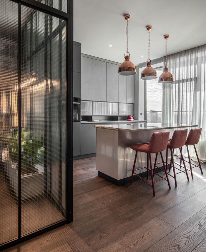 concrete66 apartment pinchuk virovtseva architects 8
