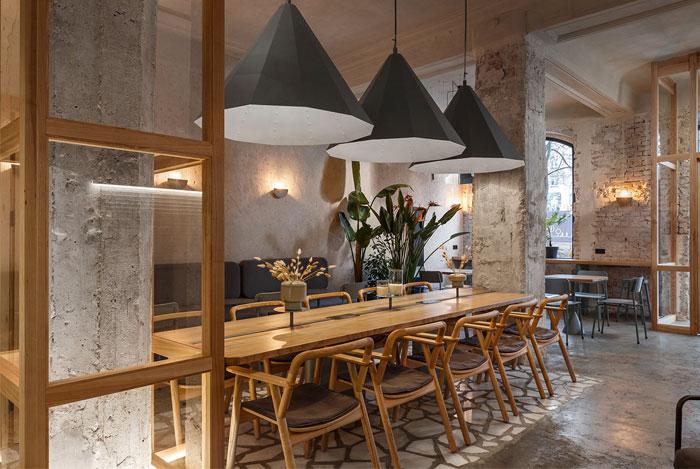 culturist coffee house svoya studio 1