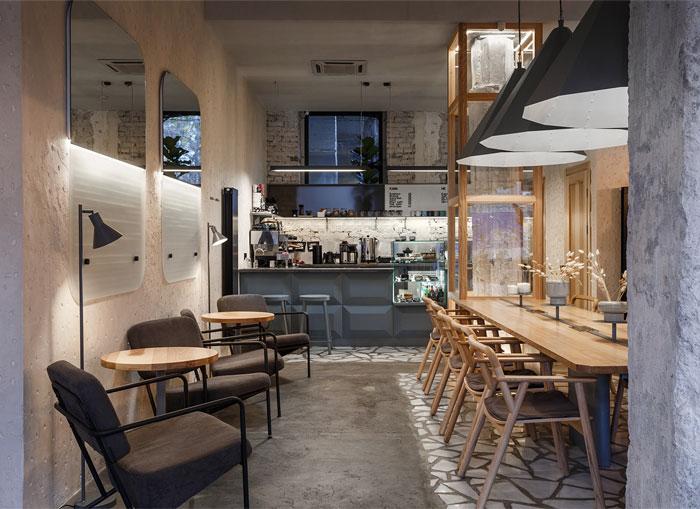 culturist coffee house svoya studio 11