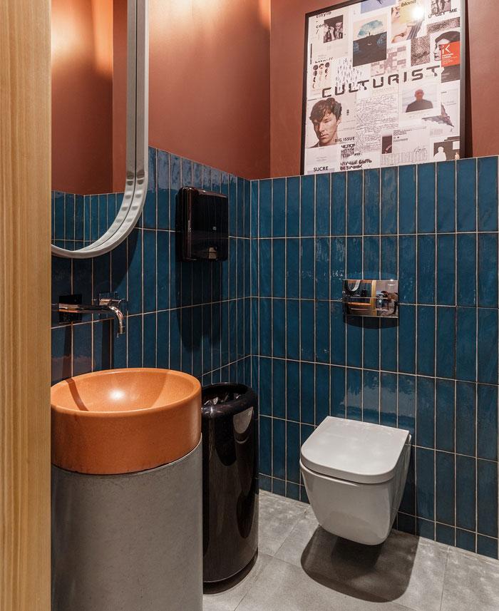 culturist coffee house svoya studio 13