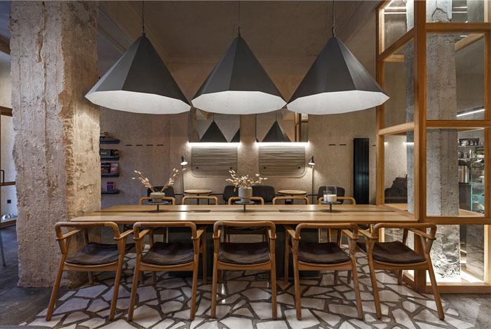 culturist coffee house svoya studio 2