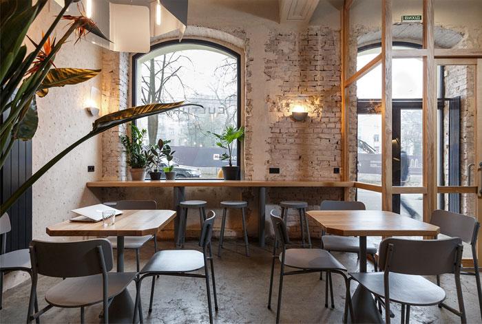 culturist coffee house svoya studio 5